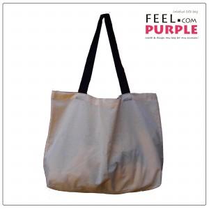 Black-HC Bag